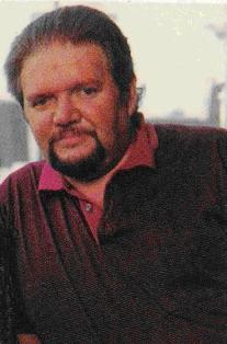 Guillermo Lombardia